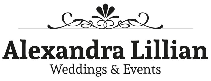 Winnipeg Wedding And Event Planner Alexandra Lillian