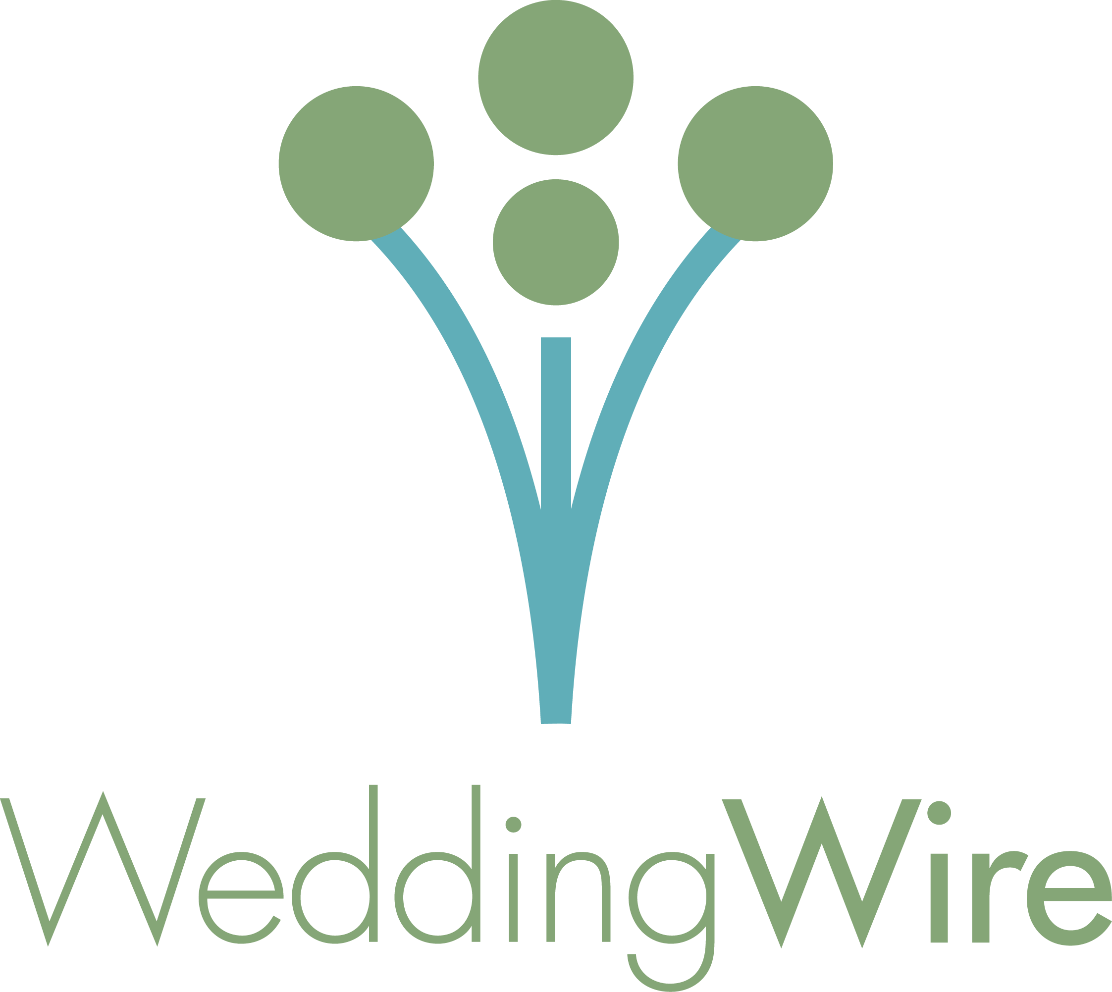 Wedding Wire Winnipeg Wedding Planner