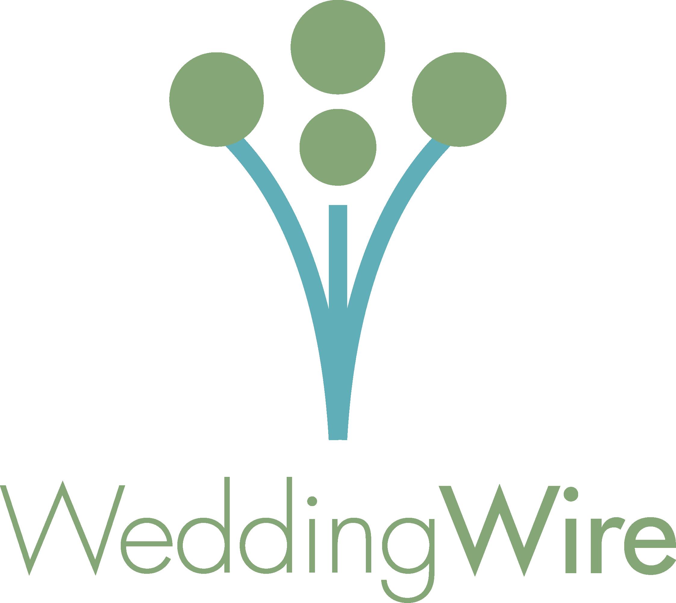 Wedding Wire Winnipeg Wedding Planner