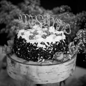 L-G_Wedding-914
