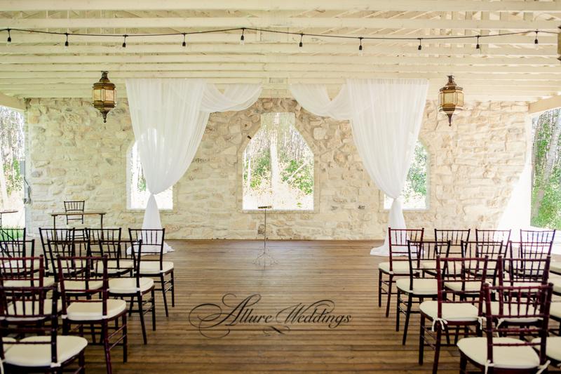 Alexandra Lillian Weddings and Events_Winnipeg Wedding Planner_6