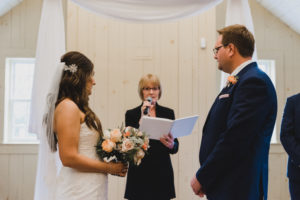 alexandra-lillian-weddings-and-events_winnipeg-wedding-planner_11