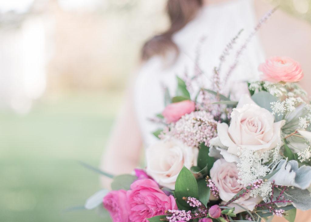 alexandra-lillian-weddings-and-events_winnipeg-wedding-planner_11