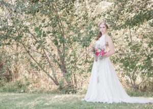 alexandra-lillian-weddings-and-events_winnipeg-wedding-planner_15