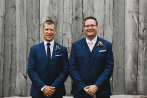 alexandra-lillian-weddings-and-events_winnipeg-wedding-planner_17