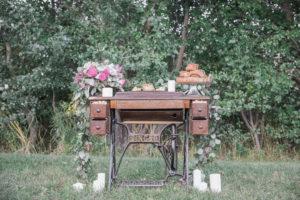 alexandra-lillian-weddings-and-events_winnipeg-wedding-planner_17
