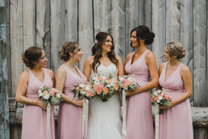 alexandra-lillian-weddings-and-events_winnipeg-wedding-planner_18