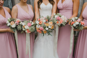 alexandra-lillian-weddings-and-events_winnipeg-wedding-planner_19