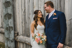 alexandra-lillian-weddings-and-events_winnipeg-wedding-planner_24