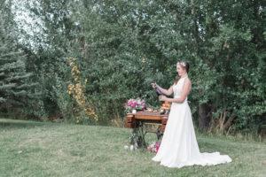 alexandra-lillian-weddings-and-events_winnipeg-wedding-planner_27