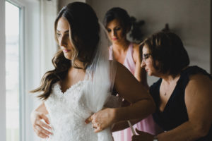 alexandra-lillian-weddings-and-events_winnipeg-wedding-planner_3