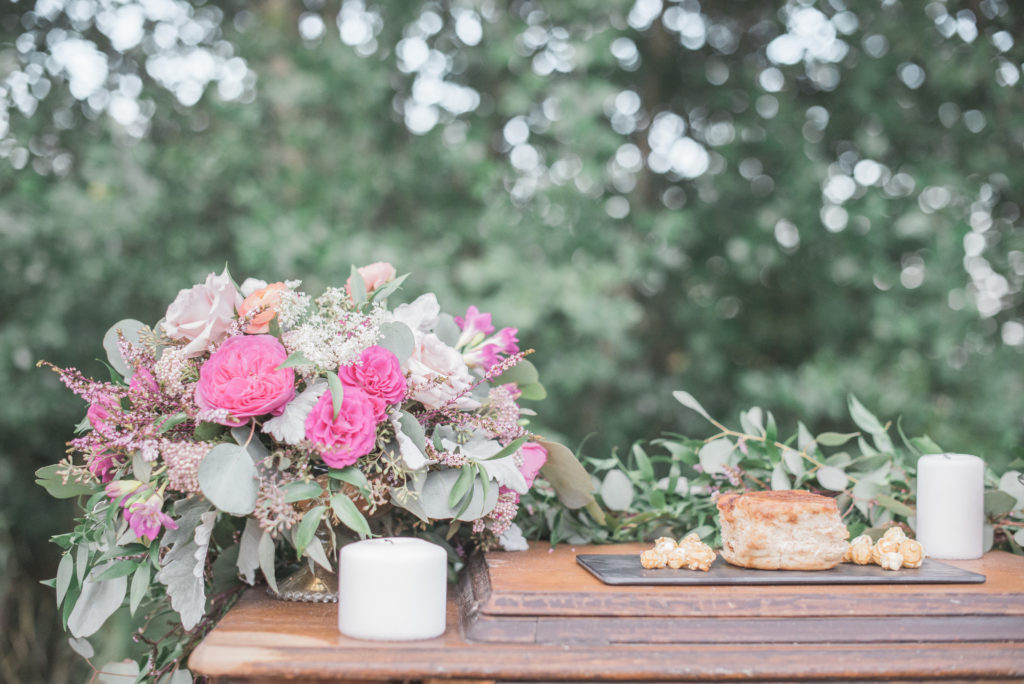 alexandra-lillian-weddings-and-events_winnipeg-wedding-planner_34