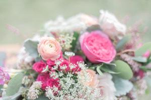 alexandra-lillian-weddings-and-events_winnipeg-wedding-planner_35