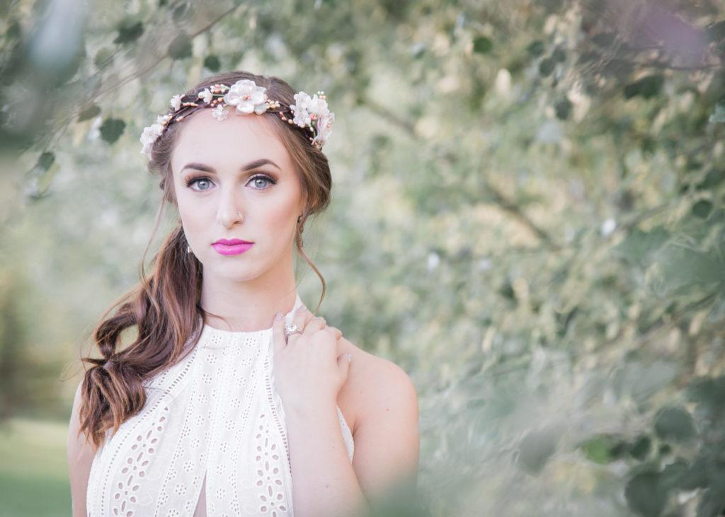 alexandra-lillian-weddings-and-events_winnipeg-wedding-planner_4