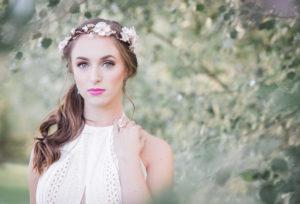 Charlotte Riley photos
