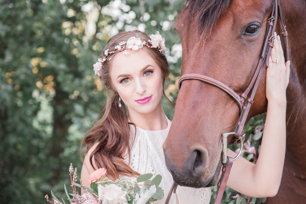 alexandra-lillian-weddings-and-events_winnipeg-wedding-planner_40