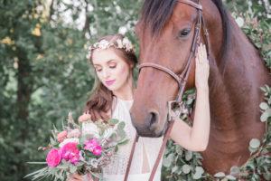 alexandra-lillian-weddings-and-events_winnipeg-wedding-planner_41