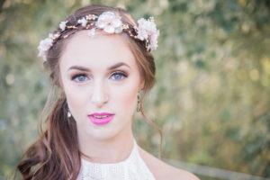 alexandra-lillian-weddings-and-events_winnipeg-wedding-planner_5
