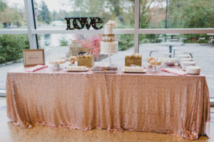 alexandra-lillian-weddings-and-events_winnipeg-wedding-planner_60