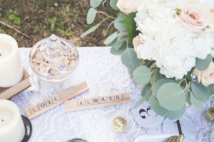 alexandra-lillian-weddings-and-events_winnipeg-wedding-planner_winnipeg-wedding_1