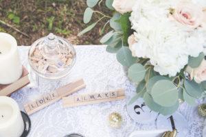 alexandra-lillian-weddings-and-events_winnipeg-wedding-planner_winnipeg-wedding_1