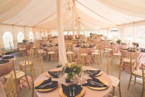 alexandra-lillian-weddings-and-events_winnipeg-wedding-planner_winnipeg-wedding_10