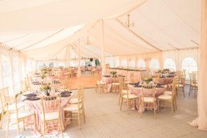 alexandra-lillian-weddings-and-events_winnipeg-wedding-planner_winnipeg-wedding_11