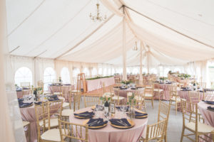 alexandra-lillian-weddings-and-events_winnipeg-wedding-planner_winnipeg-wedding_12