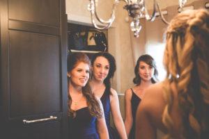 alexandra-lillian-weddings-and-events_winnipeg-wedding-planner_winnipeg-wedding_13