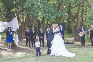 alexandra-lillian-weddings-and-events_winnipeg-wedding-planner_winnipeg-wedding_15