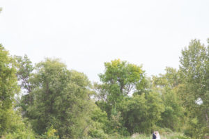 alexandra-lillian-weddings-and-events_winnipeg-wedding-planner_winnipeg-wedding_16