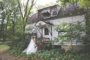 alexandra-lillian-weddings-and-events_winnipeg-wedding-planner_winnipeg-wedding_17