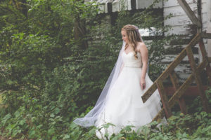 alexandra-lillian-weddings-and-events_winnipeg-wedding-planner_winnipeg-wedding_18