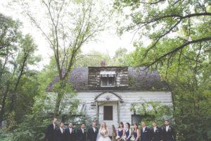 alexandra-lillian-weddings-and-events_winnipeg-wedding-planner_winnipeg-wedding_19