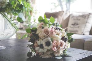 alexandra-lillian-weddings-and-events_winnipeg-wedding-planner_winnipeg-wedding_2