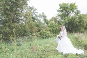 alexandra-lillian-weddings-and-events_winnipeg-wedding-planner_winnipeg-wedding_20