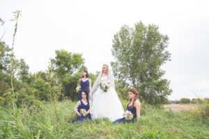 alexandra-lillian-weddings-and-events_winnipeg-wedding-planner_winnipeg-wedding_21