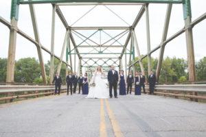 alexandra-lillian-weddings-and-events_winnipeg-wedding-planner_winnipeg-wedding_23