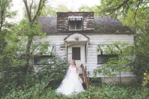 alexandra-lillian-weddings-and-events_winnipeg-wedding-planner_winnipeg-wedding_25