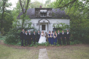 alexandra-lillian-weddings-and-events_winnipeg-wedding-planner_winnipeg-wedding_26