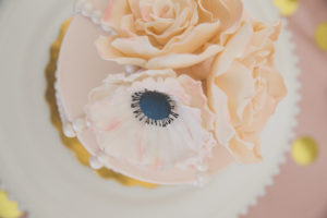 alexandra-lillian-weddings-and-events_winnipeg-wedding-planner_winnipeg-wedding_27