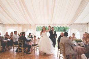 alexandra-lillian-weddings-and-events_winnipeg-wedding-planner_winnipeg-wedding_28