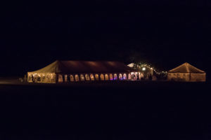 alexandra-lillian-weddings-and-events_winnipeg-wedding-planner_winnipeg-wedding_29