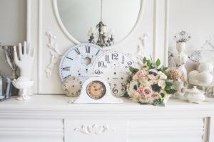 alexandra-lillian-weddings-and-events_winnipeg-wedding-planner_winnipeg-wedding_3