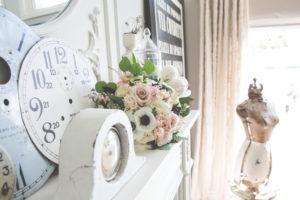 alexandra-lillian-weddings-and-events_winnipeg-wedding-planner_winnipeg-wedding_4