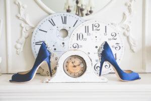 alexandra-lillian-weddings-and-events_winnipeg-wedding-planner_winnipeg-wedding_5
