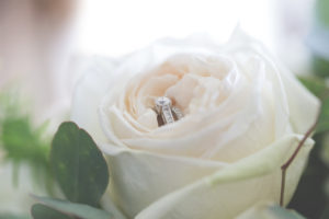 alexandra-lillian-weddings-and-events_winnipeg-wedding-planner_winnipeg-wedding_7