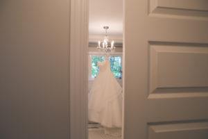 alexandra-lillian-weddings-and-events_winnipeg-wedding-planner_winnipeg-wedding_8
