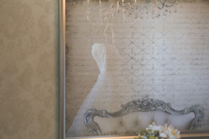 alexandra-lillian-weddings-and-events_winnipeg-wedding-planner_winnipeg-wedding_9